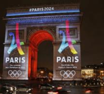 Paris officiellement désignée, ville hôte des JO 2024