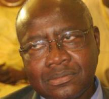 Urgent: L'ancien Ministre libéral, Amadou Tidiane Ba est décédé