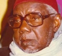 """Abdoul Aziz Sy Dabakh aux députés : """"Craignez DIEU dans le vote des lois à l'Assemblée nationale"""""""
