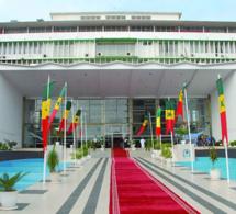 Urgent - Des députés de l'opposition boudent l'hémicycle