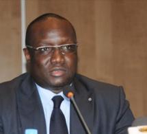 Colère des populations de Dagana : Le DG de la Senelec Makhtar Cissé, joue les sapeurs-pompiers
