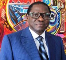 XIIIe Législature Affaires Petrotim: Pape Diop préconise des commissions d'enquête parlementaire pour édifier l'opinion