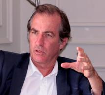 SE Christophe Bigot, ambassadeur de France au Sénégal : « La ponctualité n'est pas une mesure de la démocratie »