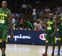 URGENT: Le Sénégal domine l'Angola 66-57 et hérite du Nigéria en demi finale de l' Afrobasket 2017
