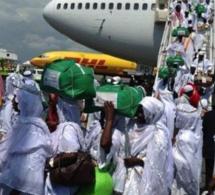 50 pèlerins Sénégalais bloqués en Arabie Saoudite, le délégué national en colère contre l'Agence Ya Salam