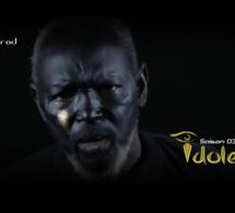 Vidéo – Nécrologie: L'artiste comédien El Hadji Bâ n'est plus: « La série « Idoles » perd un grand acteur « Ministre Maal » Regardez