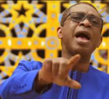 Regardez Le Nouveau Clip de Youssou Ndour en ft avec …