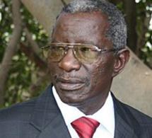 Charlatanisme chez l'ancien ministre, Bécaye Diop