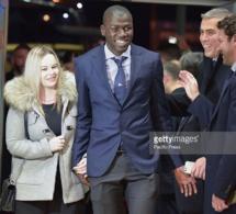 Kalidou Koulibaly serait désormais la priorité du FC Barcelone