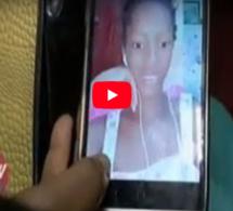 Vidéo : Aïcha Diallo, l'histoire d'une tragédie dramatique, ces révélations qui incriminent l'hôpital de Pikine