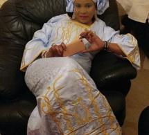 Affaire Aïcha Diallo :Mame Diarra Fam, parlementaire de la Diaspora engage le combat et charge l'hôpital de Pikine