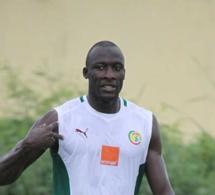 Cheikh Ndoye, sur Afd Sud/Sénégal: « Un match ne se gagne pas par des déclarations »