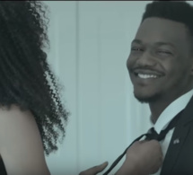 Vidéo- Le groupe Akhlou Brick Paradise et les femmes: «Le mariage, c'est pour… »
