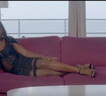 Vidéo – Découvrez le nouveau clip de Queen Biz – C'est la vie