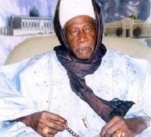 Le Khalife général des Layènes demande aux Sénégalais « d'arrêter d'insulter»