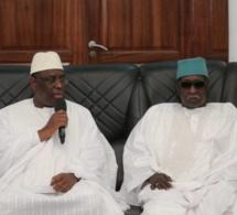 Serigne Mbaye Sy Mansour appelle Macky Sall à être réceptif aux critiques…