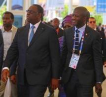 URGENT : EXPO DUBAI 2020 : Le Sénégal a confirmé sa participation officielle !