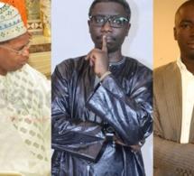 Pape Ngagne Ndiaye journaliste de la Tfm: «Je regrette que …