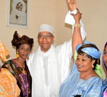 TOUBA / Abdoul Mbaye traite le Président Macky de…