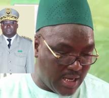 Direction de la Douane : Pourquoi Pape Ousmane Guèye a été remplacé, ses rapports avec le transitaire Ass Ndao et Cie