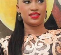 Vidéo – Après son histoire de Sextape avec le promoteur, Ngoné Ndiaye l'ex animatrice de la SenTv se confie