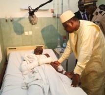 Insolence, pagaille et négligence dans les hôpitaux: Macky Sall siffle la fin de la récréation