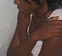 Accusé de viol sur mineure : Le polygame et père de 8 enfants, A. Diop risque 10 ans de prison ferme