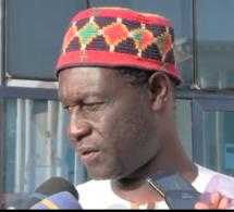Moussa Touré tacle le FOPICA et donne des solutions pour le cinéma sénégalais