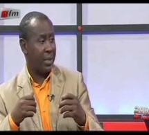 Adama Sow sur l'affaire Souleymane Faye: « On a crée des monstres à l'antenne »