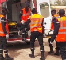 Drame familial: Pour une banale histoire de match, Belly Bocoum poignarde mortellement son cousin