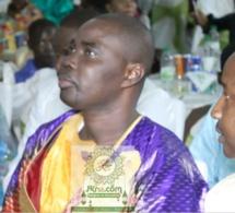 La Nuit de la Naissance du Prophète (PSL): Cheikh Diop Mbaye – Mouhamed Niang etc