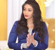 Découvrez le sosie d'Adja Diallo, Zari Hassan, la ressemblance est frappante. ….