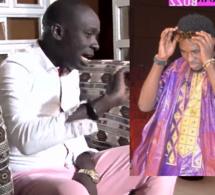 Ousmane Seck – Mandiaye Seck, la vérité sur un clash père – fils