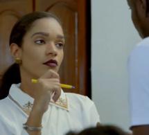 IDOLES – saison 3 – épisode 23 : « Bes boo gis, day leb walla muy fey »