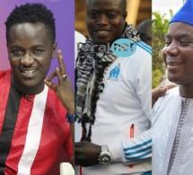 Vidéo : Modou Mbaye répond à Assane Ndiaye après ses attaques contre Bécaye Mbaye