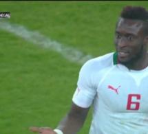 Lamine Sané, Werder Brême (Allemagne) : « Je suis apte à revenir en sélection »