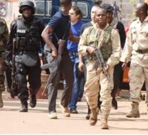 Terrorisme – Le Mali prévient le Sénégal d'attaques imminentes
