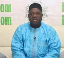 Casamance – Assassinat de 13 personnes: l'imam Mbaye de la Fondation Keur Rassoul condamne l'horreur