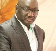 Basket - Finances de la Fédération sénégalaise : Lumière sur la subvention de 300 millions FCFA