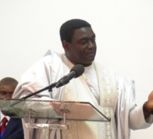 SUTELEC: Après 30 ans de règne, Mademba Sock cède son fauteuil à Habib Aïdara