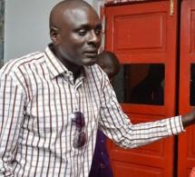 1 An déjà 09 janvier 2017 09 Janvier 2018: La mère de Ablaye Mbaye révèle un bouleversant secret