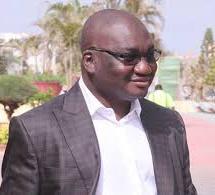 Basket - Affaire des 300 millions FCFA: Babacar Ndiaye et le Dircab de Matar Ba, indexés