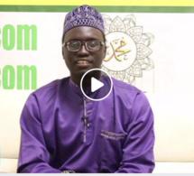 Votre émission Kene Dou Seydina Mohamed : Naniouye mougne nguir yalla
