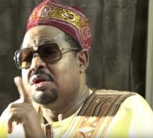 """(Vidéo) Ahmed Khalifa Niasse :""""Les journalistes sont les plus corrompus du Sénégal"""""""