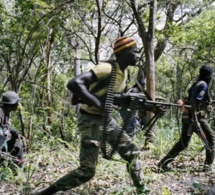 Urgent : Le bilan de l'attaque de Boffa s'alourdit à 19 morts