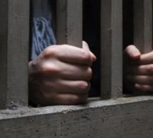 Crime crapuleux à Kolda: Daouda Mané égorge son beau-frère