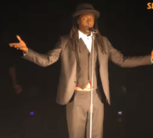 Les temps forts de la magnifique soirée « Gospel journey » de Fada Freddy. Regardez
