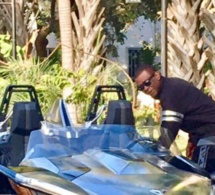 Youssou Nour Vs Wally Seck, la vidéo qui dérange