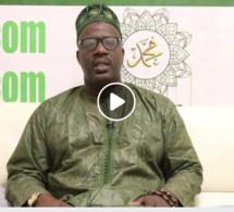 Ma Sope Rassoulilahi (PSL) : La table ronde entre Prophète et les sahabas (suite et fin)