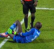 France Football: Khadim Ndiaye numéro 1 mondial dans le classement des joueurs les plus…